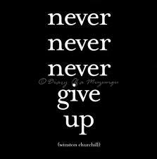 NEVER-NEVER-NEVER-Give-Up.-Winston-Churchill