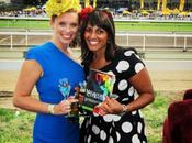 Beauty Stakes This Spring Racing Carnival