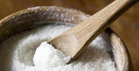 Kitchen Ingredients to Use as Natural Painkillers