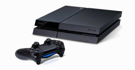 PS4 leads US console sales for the ninth month in a row