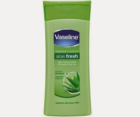 Indian women consistently suffer skin damage due to lack of moisture: Vaseline Survey