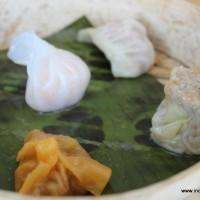 Awesome Dimsums