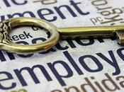 Employee Retention Your Small Business