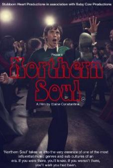 northen soul
