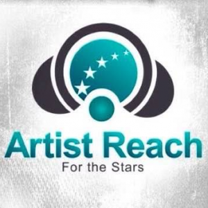 Artist Reach | Artist Development