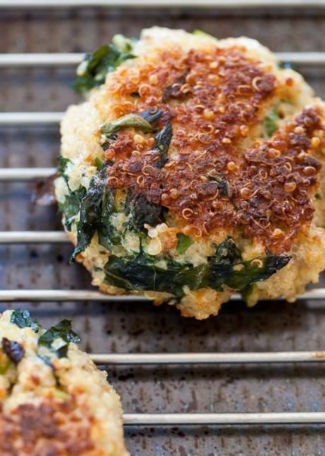 quinoa-kale-patties