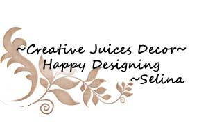 creativejuicesdecor