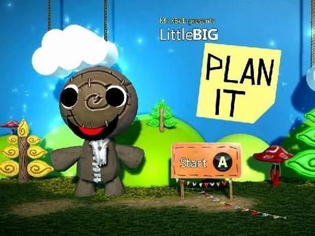 little_big_plan_it