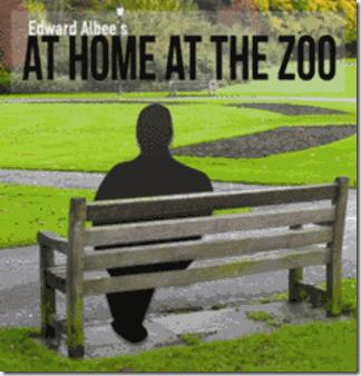 Review: At Home at the Zoo (City Lit Theater)