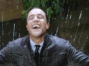 Oscar Wrong!: Best Director 1952