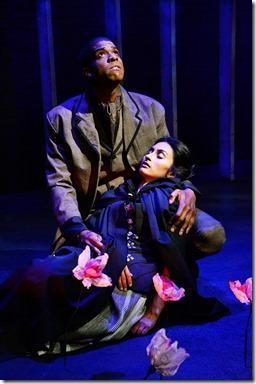 Review: Jane Eyre (Lifeline Theatre)