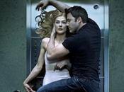 Review: 'Gone Girl' (2nd Opinion)