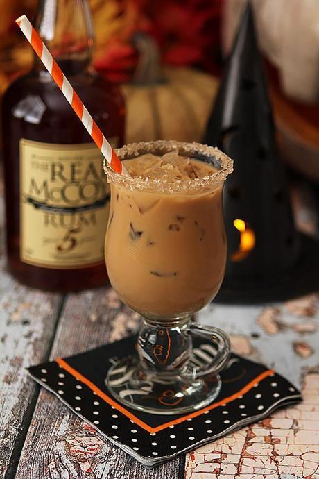 Halloween-Express-Cocktail