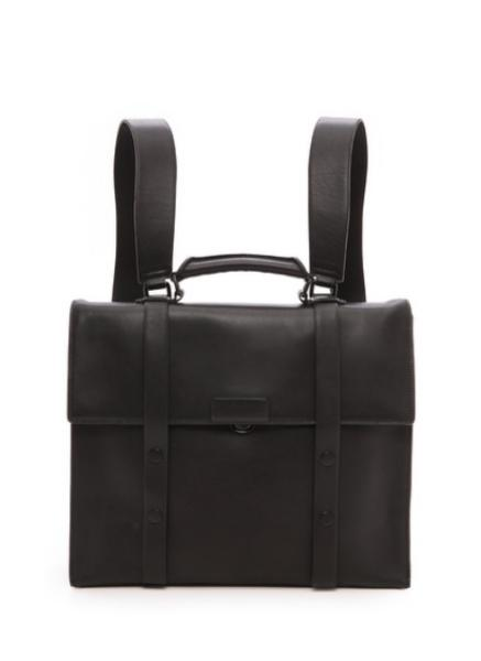 3.1 Phillip Lim satchel-like design