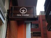 Those Health Feels Trader,