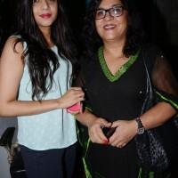 Divya and Sushma Puri