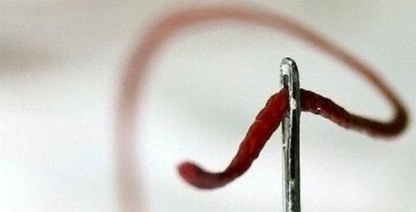 12 Unusual and Interesting Uses of Nail Polish