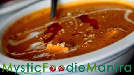 Experience World Cuisine at California Boulevard