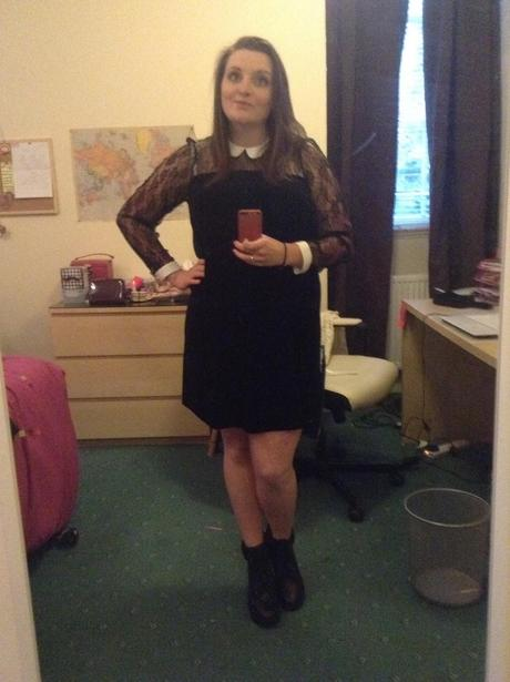 Hellooo shimmers,Room at uni, moved in at the beginning o...