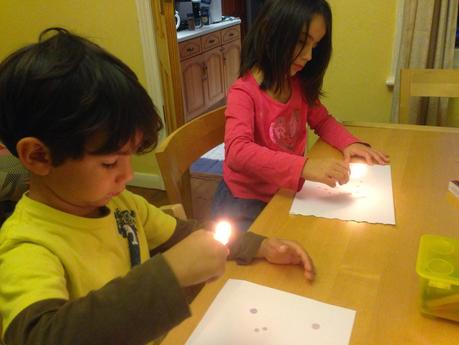 5 Tips to for Getting Boys Interested in Arts and Crafts