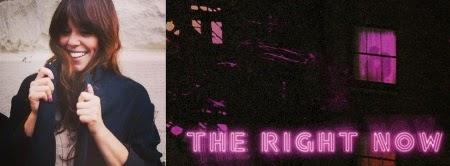 The Right Now feat. Kallie Palm: two shows in Chicago