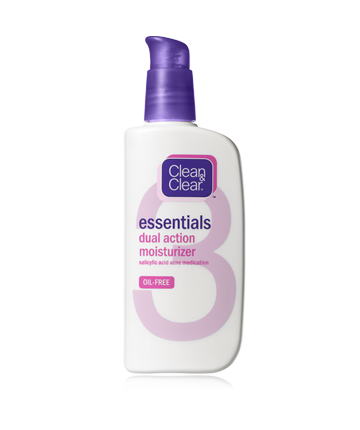 Essentials-CC_DualAction_Moisturizer_360x430