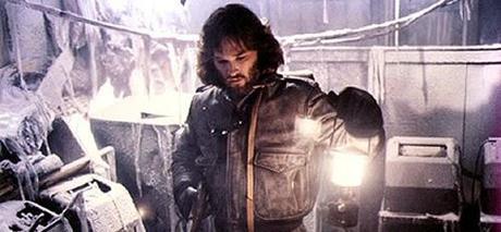 John Carpenter: A Titan Among Exploitation Filmmakers