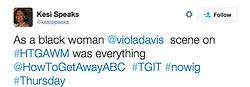 People Praise Viola Davis In Her New Role