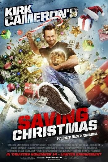 7 Questions God Asks, Losing Kirk Cameron trying Save Christmas, Doctrine, Mark Driscoll resigns, Hillsong & Vatican on gays