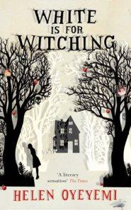 WhiteisforWItching