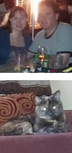 Couple-Kitty