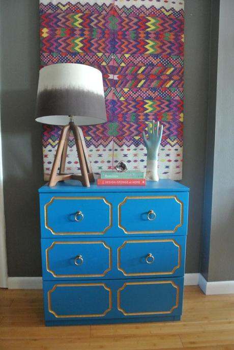 blue-and-gold-inspired-draper-dresser