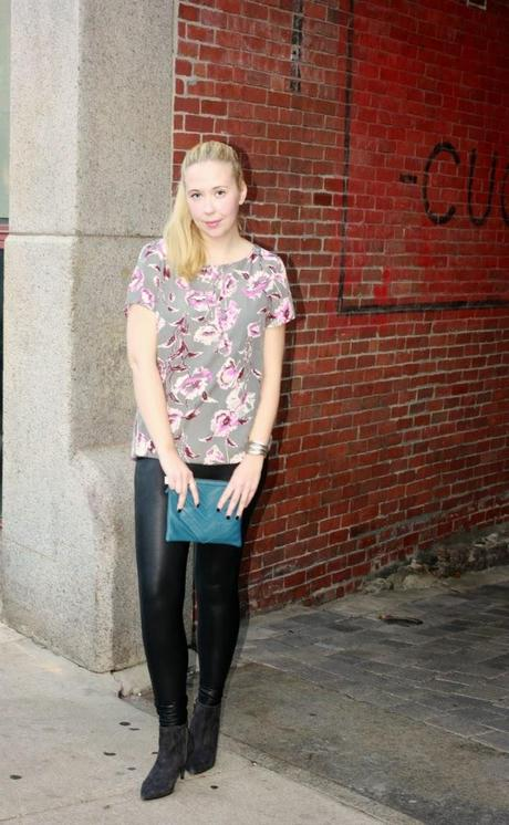 Boston Blogger, Boston Fashion, Boston Fashion Blog, Piperlime, MomentsofChic, Pim & Larkin, #MomentsofChic