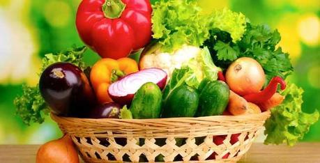 Indian Diet Plan - Fruits