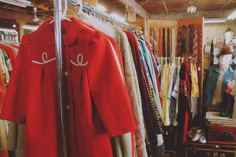 Beehive-Chicago-Vintage-Collective-7