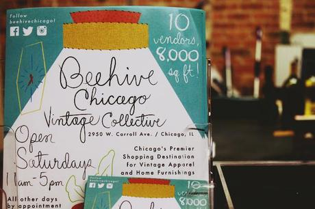 Beehive-Chicago-Vintage-Collective