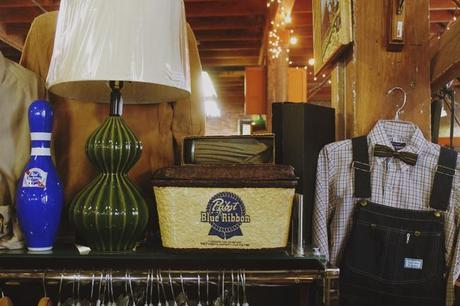 Beehive-Chicago-Vintage-Collective-9