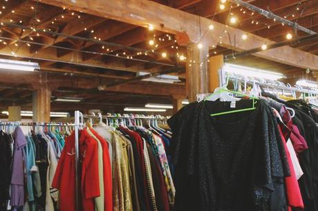 Beehive-Chicago-Vintage-Collective-11