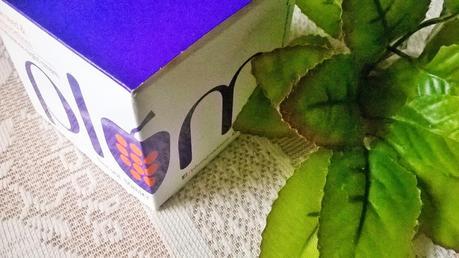 Plum Grape Seed & Sea Buckthorn Nurturance Night Cream Review