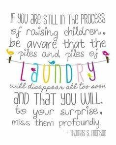 you-will-miss-laundry-at-empty-nest