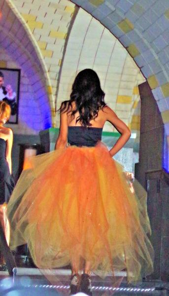 pam tulle back