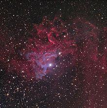 constellations, stars, auriga, reporter and the girl, star gazing