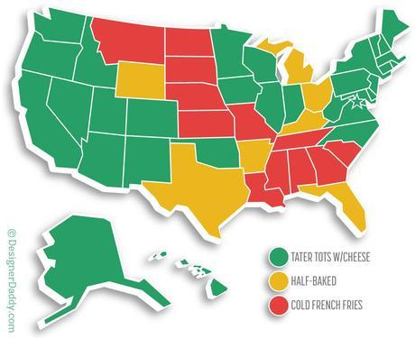 Same-Sex Marriage in the US - Idaho, Alaska, North Carolina, Arizona
