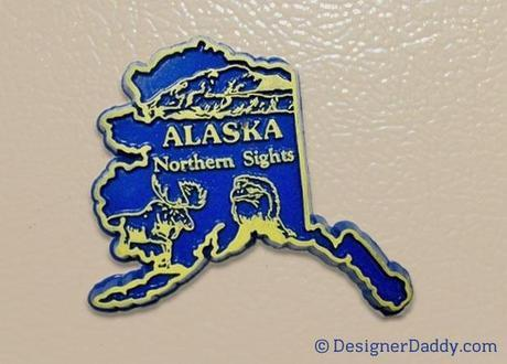 Same-sex marriage Alaska