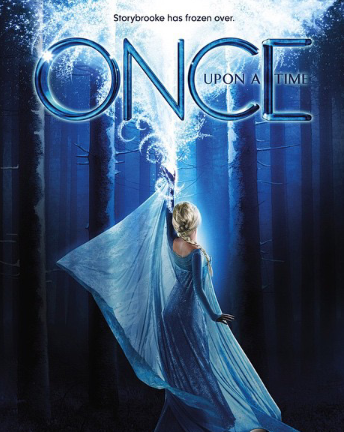 """Once Upon a Time Episode 5 Promo """"Breaking Glass"""""""