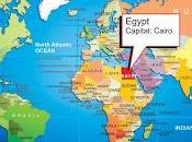 Best TEFL Jobs Egypt