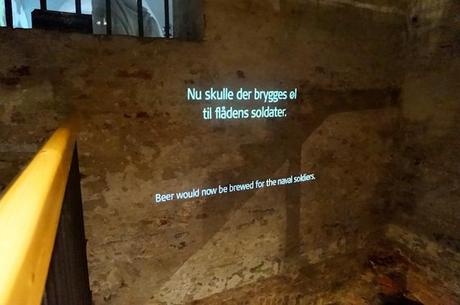copenhagen on a monday, what to do in copenhagen on a monday, museums closed on monday, which museums are open on monday in Copenhagen, what is open on monday in copenhagen, what is open on monday in denmark, visit denmark with kids, visit copenhagen with kids, lapidarium, opening hours lapidarium, what is a lapidarium, lapidarium copenhagen, ex brew factory, statue garden, sculpture garden copenhagen, what to do in the rain in copenhagen, rainy day copenhagen with kids, what to do when it rains in copenhagen, where to go on a monday copenhagen, what to do on a monday in copenhagen in the rain, visit copenhagen, copenhagen off the beaten path, family travel in europe, family travel, europe as a family, should i visit europe with kids