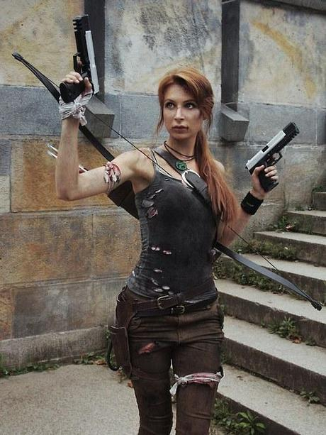 lara-croft-cosplay2