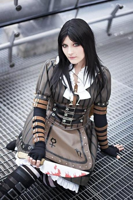 alice-steampunk