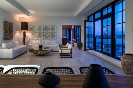 sky-garage-penthouse-at-200-11th-avenue-new-york-12b-600x400